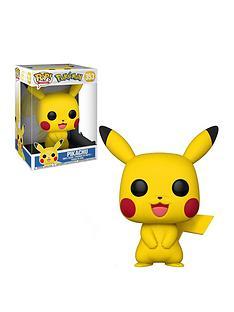pop-pop-games-pokemon-s1--10-pikachu