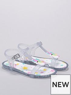 igor-girls-tricia-unicorn-jelly-sandals-glitter