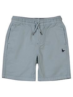 jack-wills-boys-woven-twill-shorts