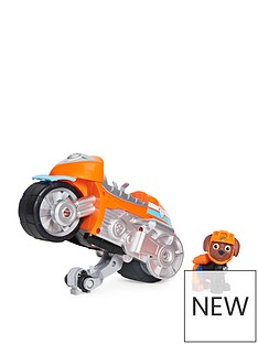 paw-patrol-paw-patrol-moto-pups-themed-vehicle-zuma