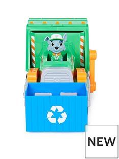 paw-patrol-rocky-reuse-it-truck