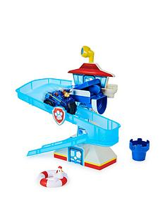 paw-patrol-adventure-bath-set