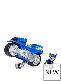 paw-patrol-paw-patrol-moto-pups-themed-vehicle-chase