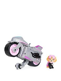 paw-patrol-paw-patrol-moto-pups-themed-vehicle-skye