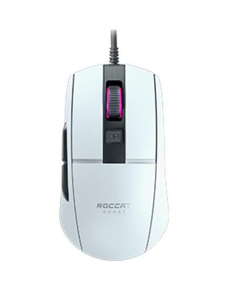 roccat-burst-core-mouse-white-eu-packaging