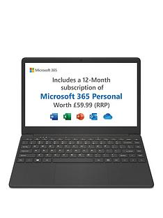 geo-geobook-140-14in-full-hd-laptop--nbspintel-celeron-4gb-ramnbsp64gb-storage-microsoftnbspoffice-365-personal-included-withnbspoptional-norton-360-protection-1-year