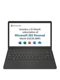 geo-geobook-140-14in-full-hd-laptop--nbspintel-celeron-4gb-ramnbsp64gb-storage-microsoftnbspoffice-365-personal-included-withnbspoptional-norton-360-protection-1-year