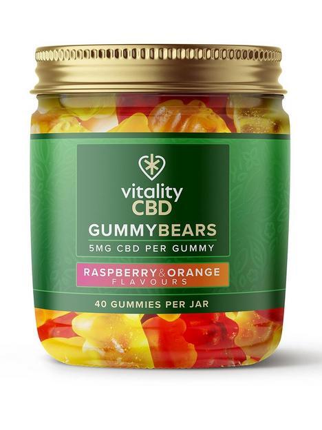 vitality-cbd-vitality-cbd-gummy-bears-mixed-fruit-flavour-5mg