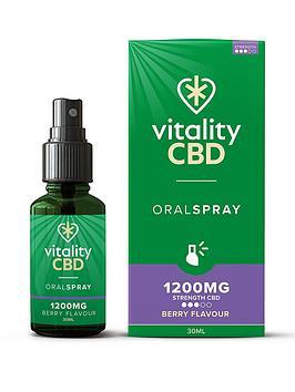 vitality-cbd-vitality-cbd-oral-spray-with-mct-oil-berry-1200mg