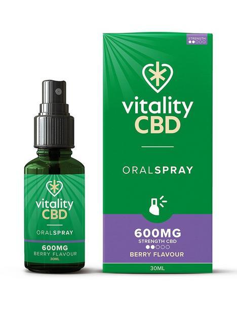 vitality-cbd-vitality-cbd-oral-spray-with-mct-oil-berry-600mg