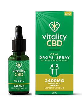 vitality-cbd-vitality-cbd-oral-dropsspray-lemon-2400mg-30ml