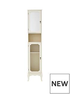 premier-housewares-marcella-tall-cabinet