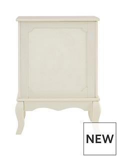 premier-housewares-marcella-laundry-cabinet
