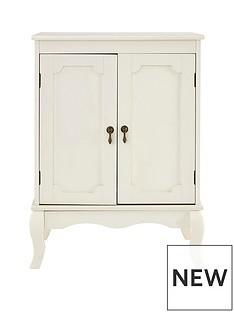 premier-housewares-marcella-double-door-cabinet