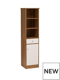 premier-housewares-austin-floorstanding-cabinet