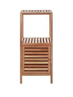 premier-housewares-nova-bathroom-shelf-unit