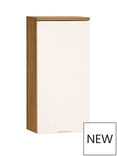 premier-housewares-austin-wall-cabinet