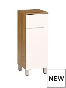 premier-housewares-austin-1-door-1-drawer-floorstanding-cabinet