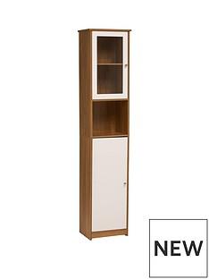 premier-housewares-austin-2-door-floorstanding-cabinet