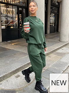 in-the-style-in-the-style-x-naomi-genes-green-relaxed-boyfriend-fit-joggers