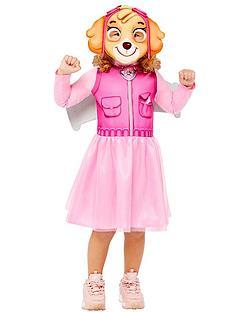 paw-patrol-baby-skye-costume