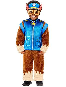 paw-patrol-deluxe-chase-costume