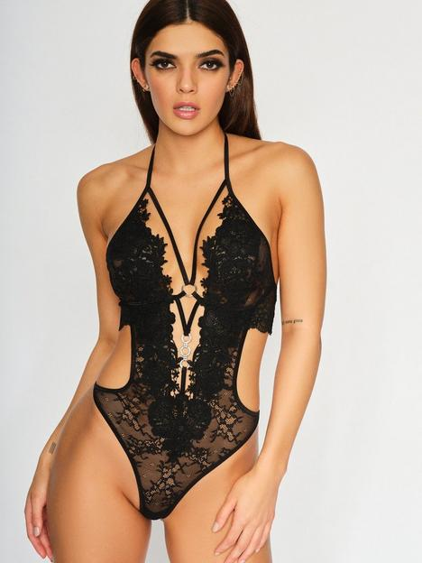 ann-summers-the-all-nighter-body-black