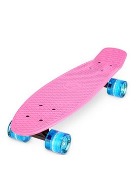 xootz-pp-skateboard-pink-22