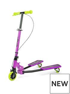 xootz-kids-pulsenbsptri-scooter-purple