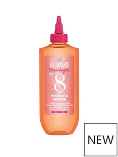 loreal-paris-loreal-elvive-dream-lengths-wonder-water-8-second-hair-treatment-for-long-damaged-hair-200ml