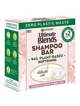 garnier-ultimate-blends-delicate-oat-softening-shampoo-bar-for-sensitive-scalp-amp-fragile-hair-60g