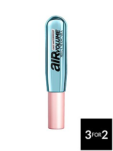 loreal-paris-loreal-paris-air-volume-mega-mascara-easy-waterproof-smudgeproof-and-flake-resistant-easy-warm-water-removal-black