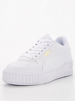 puma-cali-sport-junior-trainer-white