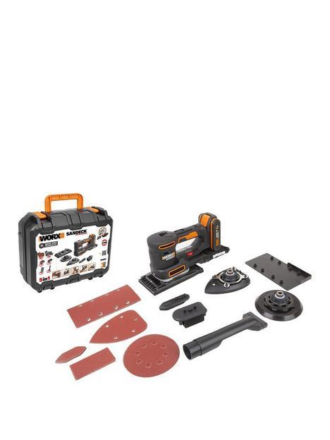 worx-worx-wx820-20v-cordless-sandeck-multisander