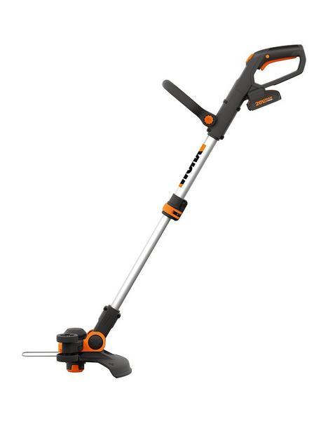 worx-wg163e-20v-cordless-grass-trimmer