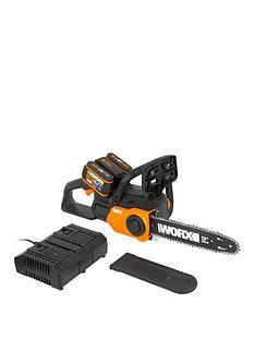 worx-wg381e-2x20v-cordless-chainsaw-30cm