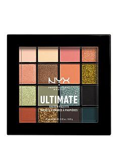 nyx-professional-makeup-nyx-professional-makeup-ultimate-shadow-palette-utopia-16-shades