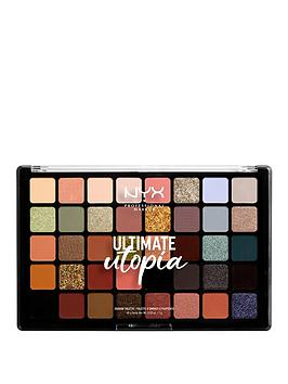 nyx-professional-makeup-nyx-professional-makeup-ultimate-shadow-palette-utopia-40-shades