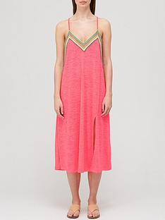 pitusa-slip-dress-pink