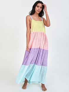 pitusa-rainbow-maxi-dress-multinbsp