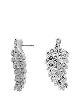 simply-silver-sterling-silver-925-swarovski-feather-stud-earrings