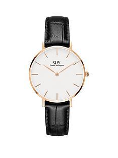 daniel-wellington-daniel-wellington-reading-white-and-rose-gold-32mm-dial-black-leather-strap-watch