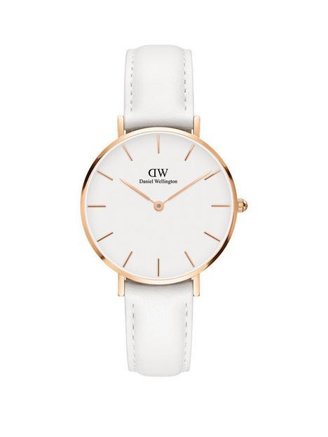 daniel-wellington-daniel-wellington-bondi-white-and-rose-gold-32mm-dial-white-leather-strap-watch