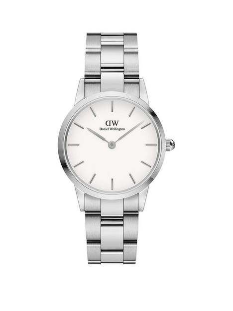daniel-wellington-daniel-wellington-iconic-white-28mm-dial-stainless-steel-bracelet-watch