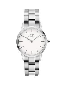 daniel-wellington-daniel-wellington-iconic-white-28mm-dial-stainless-steel-bracelet-watch