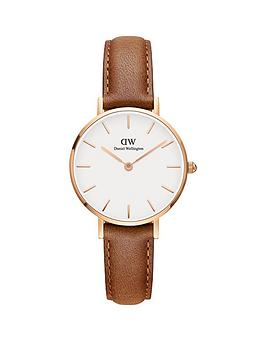 daniel-wellington-daniel-wellington-durham-white-and-rose-gold-detail-28mm-dial-brown-leather-strap-watch