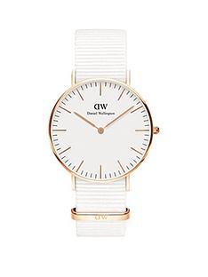daniel-wellington-daniel-wellington-dover-white-and-rose-gold-detail-36mm-dial-white-nato-strap-watch