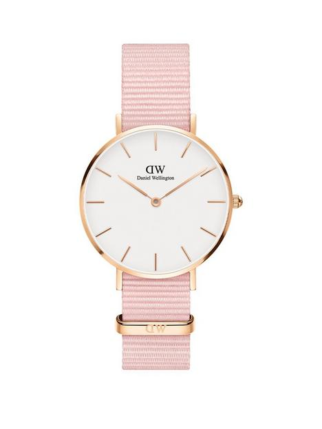 daniel-wellington-daniel-wellington-rosewater-white-and-rose-gold-detail-32mm-dial-pink-nato-strap-watch
