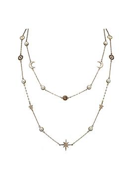 mood-mood-gold-plated-crystal-and-cream-pearl-celestial-multi-necklace