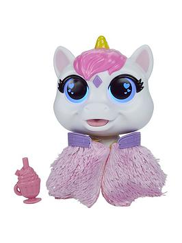 furreal-friends-furreal-airina-the-unicorn-color-change-interactive-feeding-toy-lights-and-sounds-ages-4-and-up